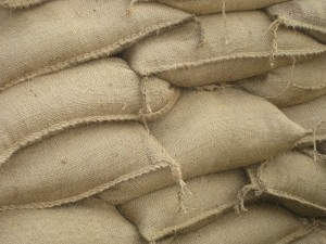sand-bags-246451_1280