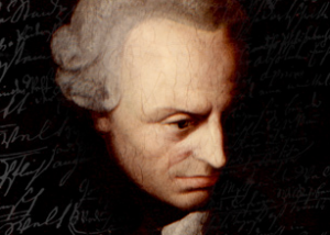 Against Immanuel Kant — and Brendan O'Neill