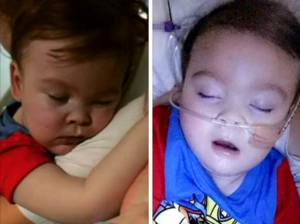 Alfie Evans: Liberty, Institutional Power and Family Life